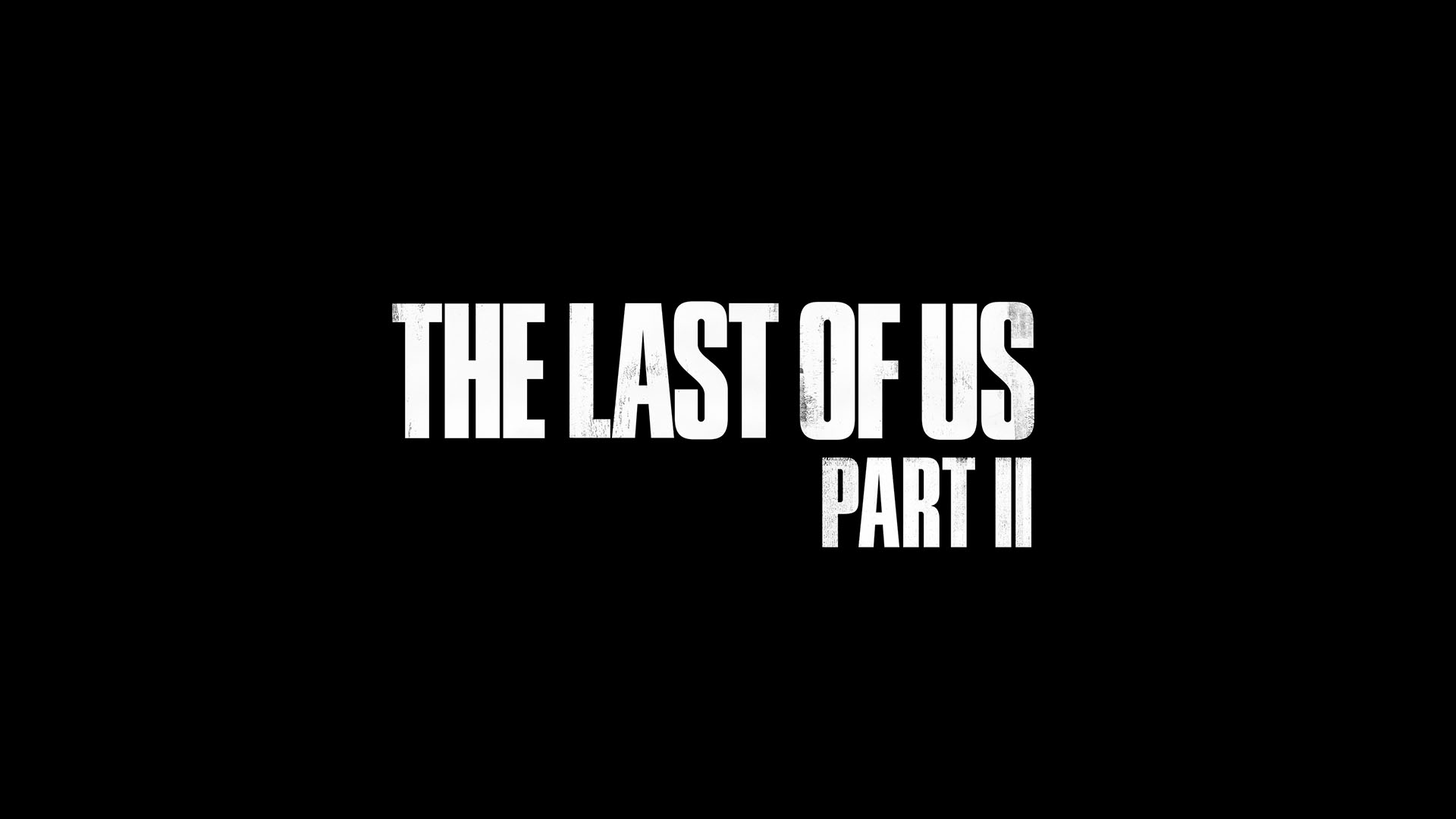 The Last of Us Parte II Trofeos
