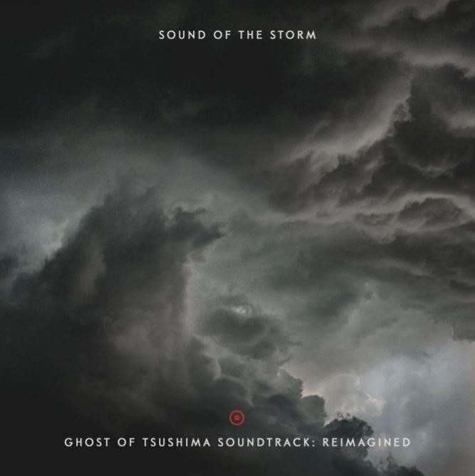Sound of the Storm