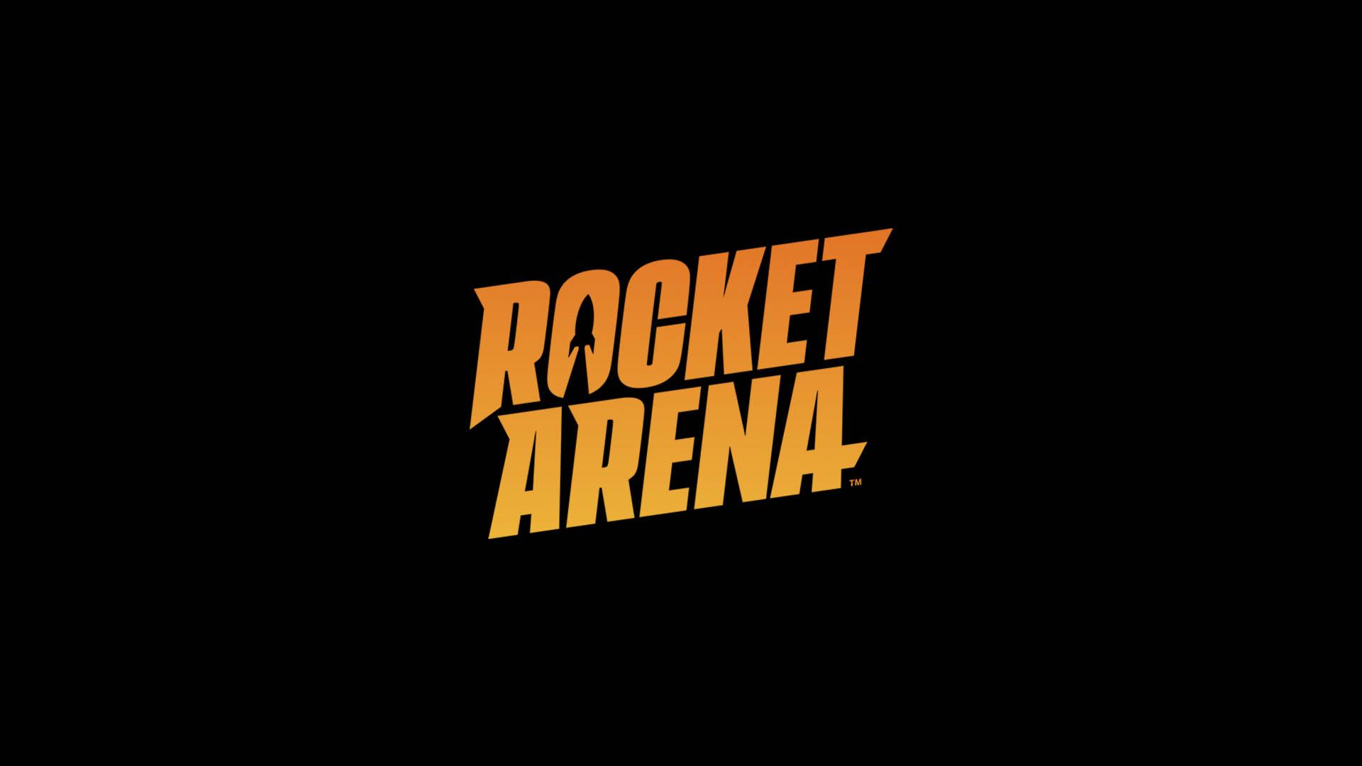 Trofeos de Rocket Arena