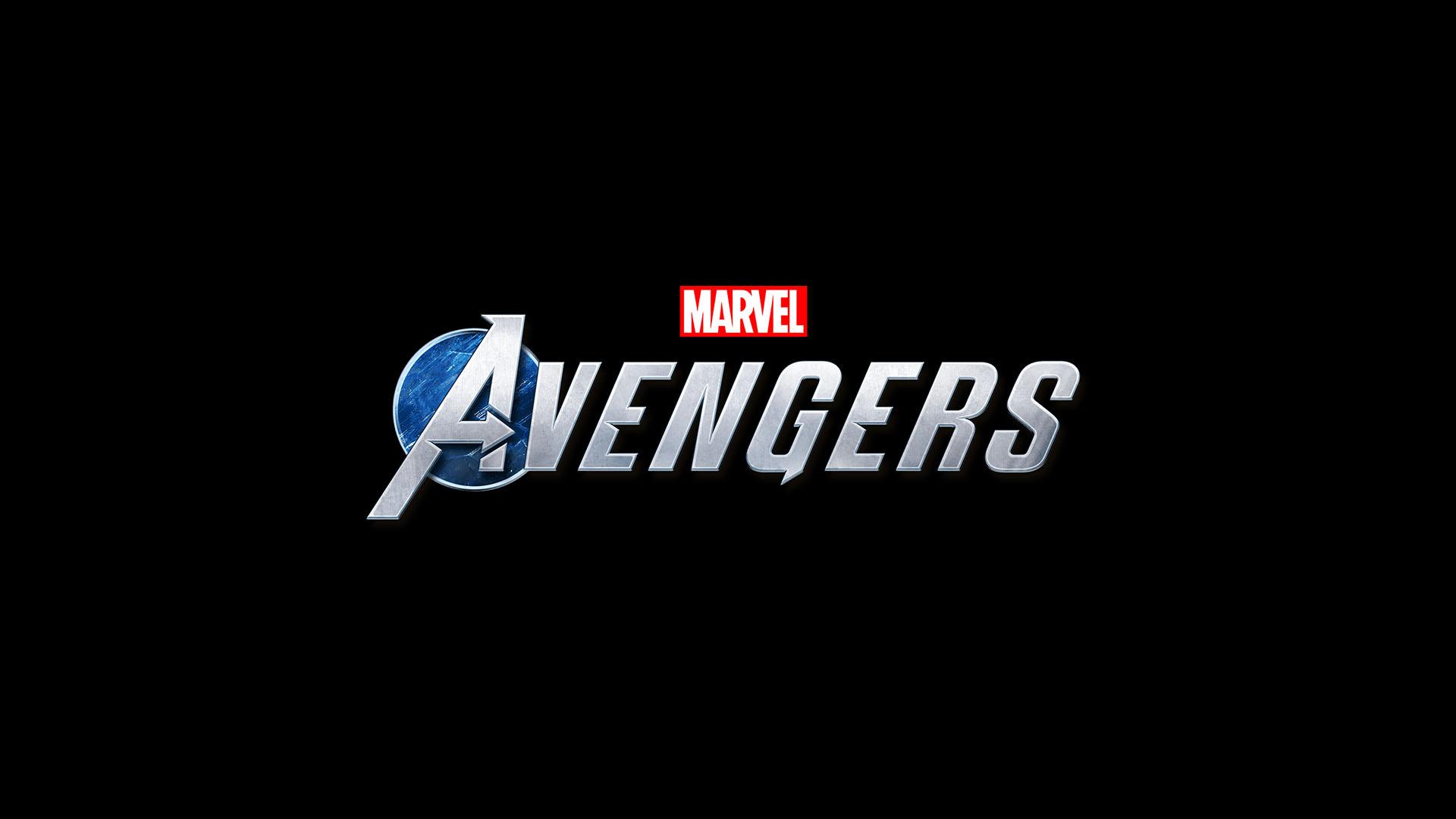 Marvels Avengers Trofeos