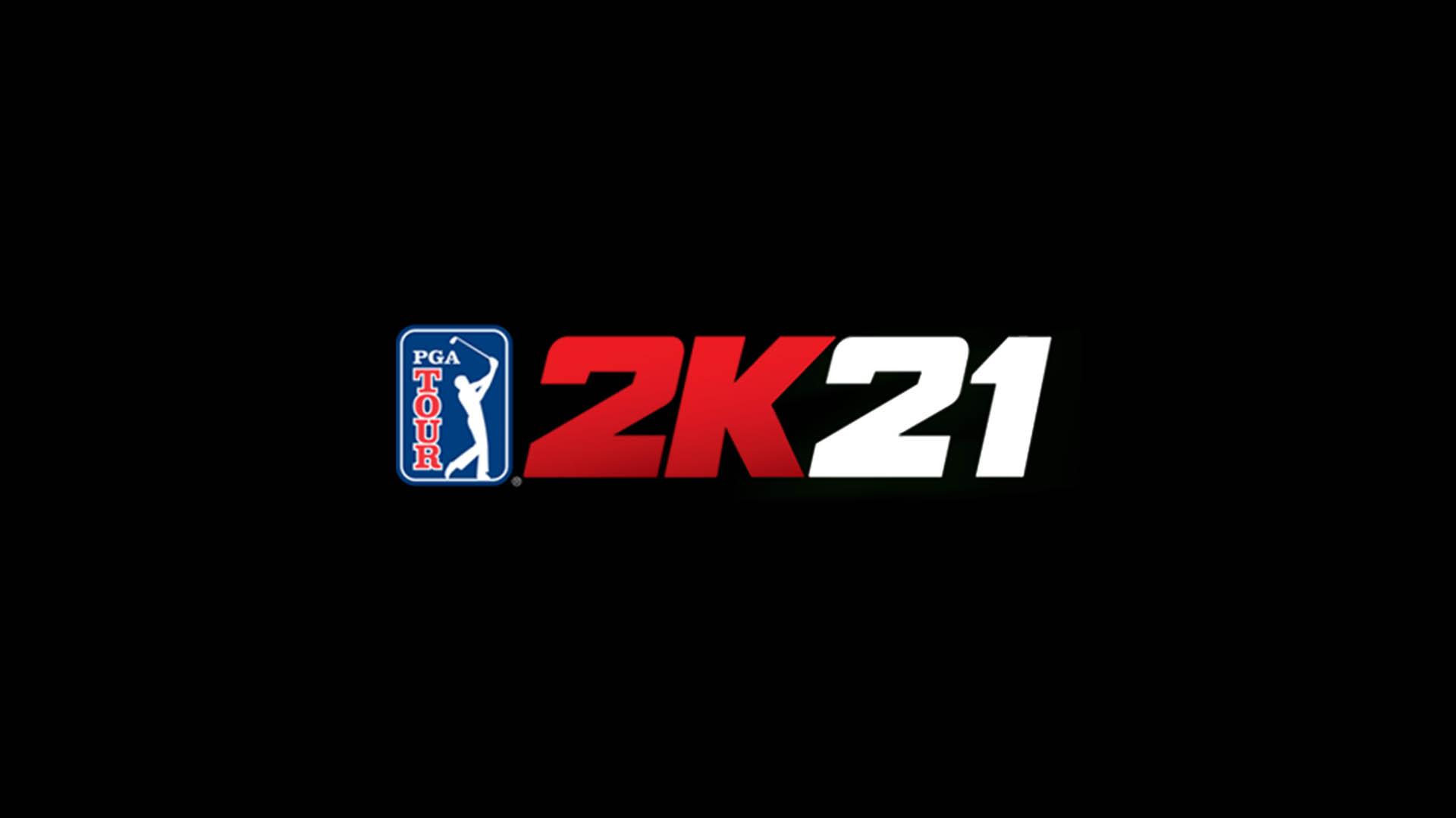 Trofeos de PGA TOUR 2K21