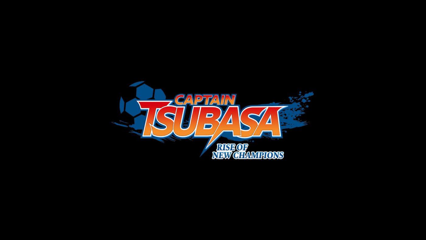 Trofeos de Captain Tsubasa: Rise of New Champions