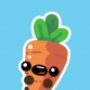 Cranky Watermelon