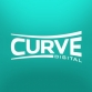 Curve Digital