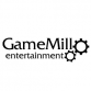 Game Mill Entertainment