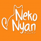 NekoNyan Ltd.