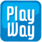 PlayWay S.A.