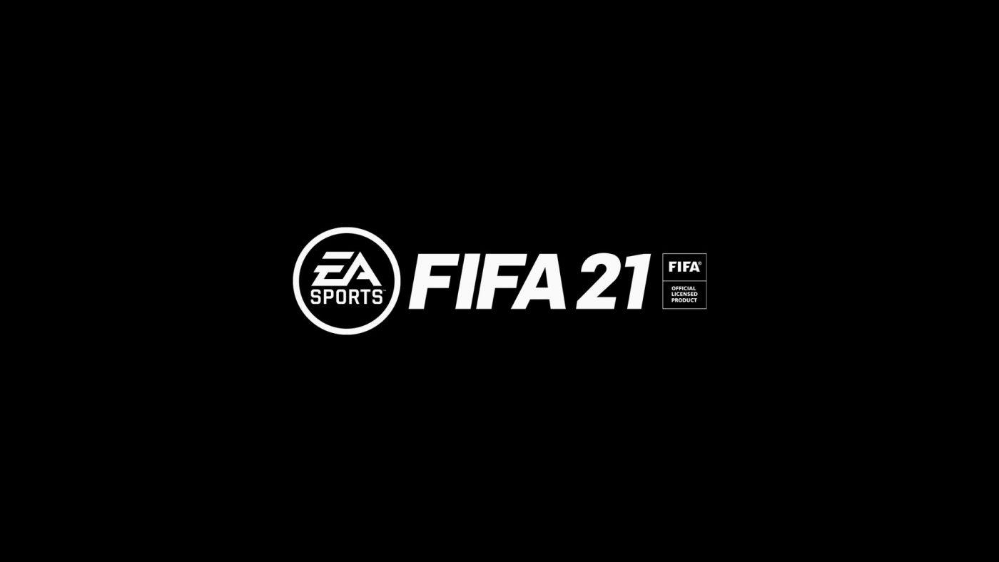 Trofeos de FIFA 21
