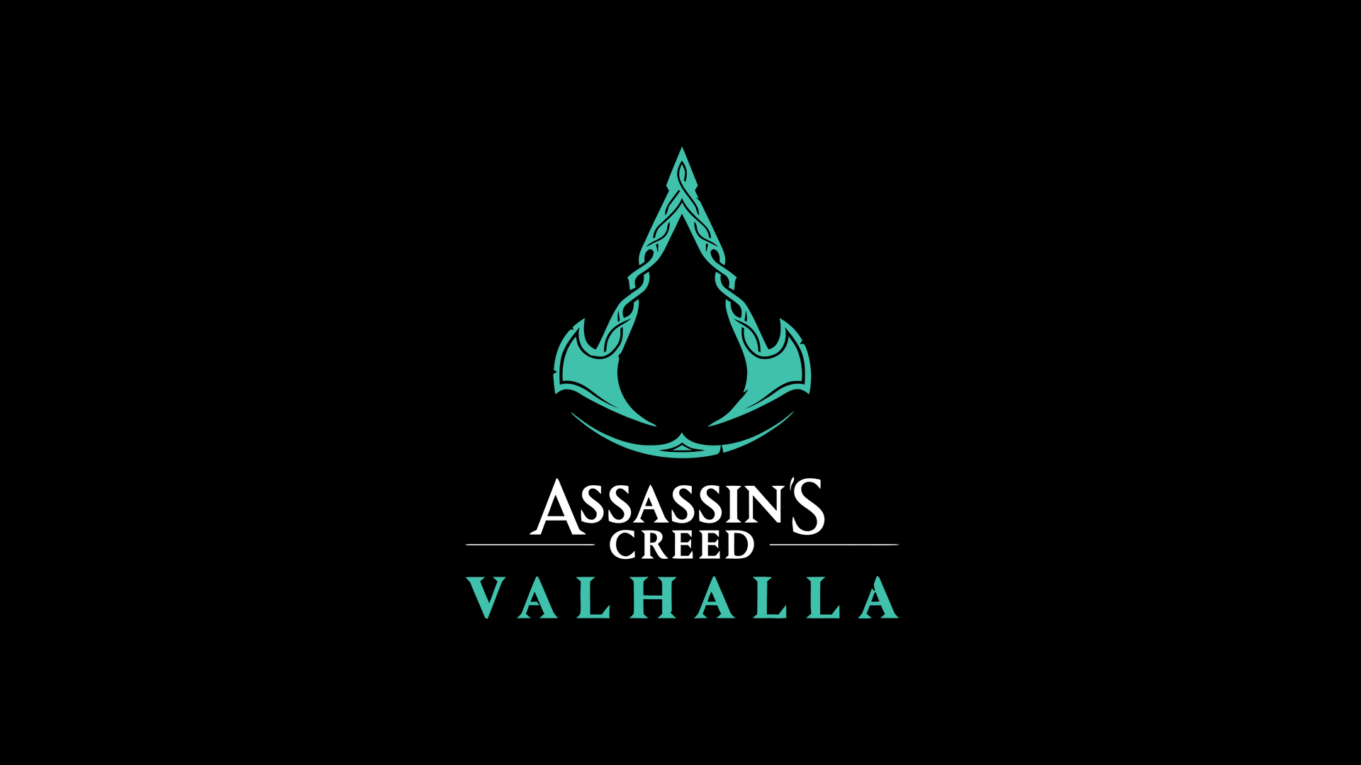 Trofeos de Assassin's Creed Valhalla