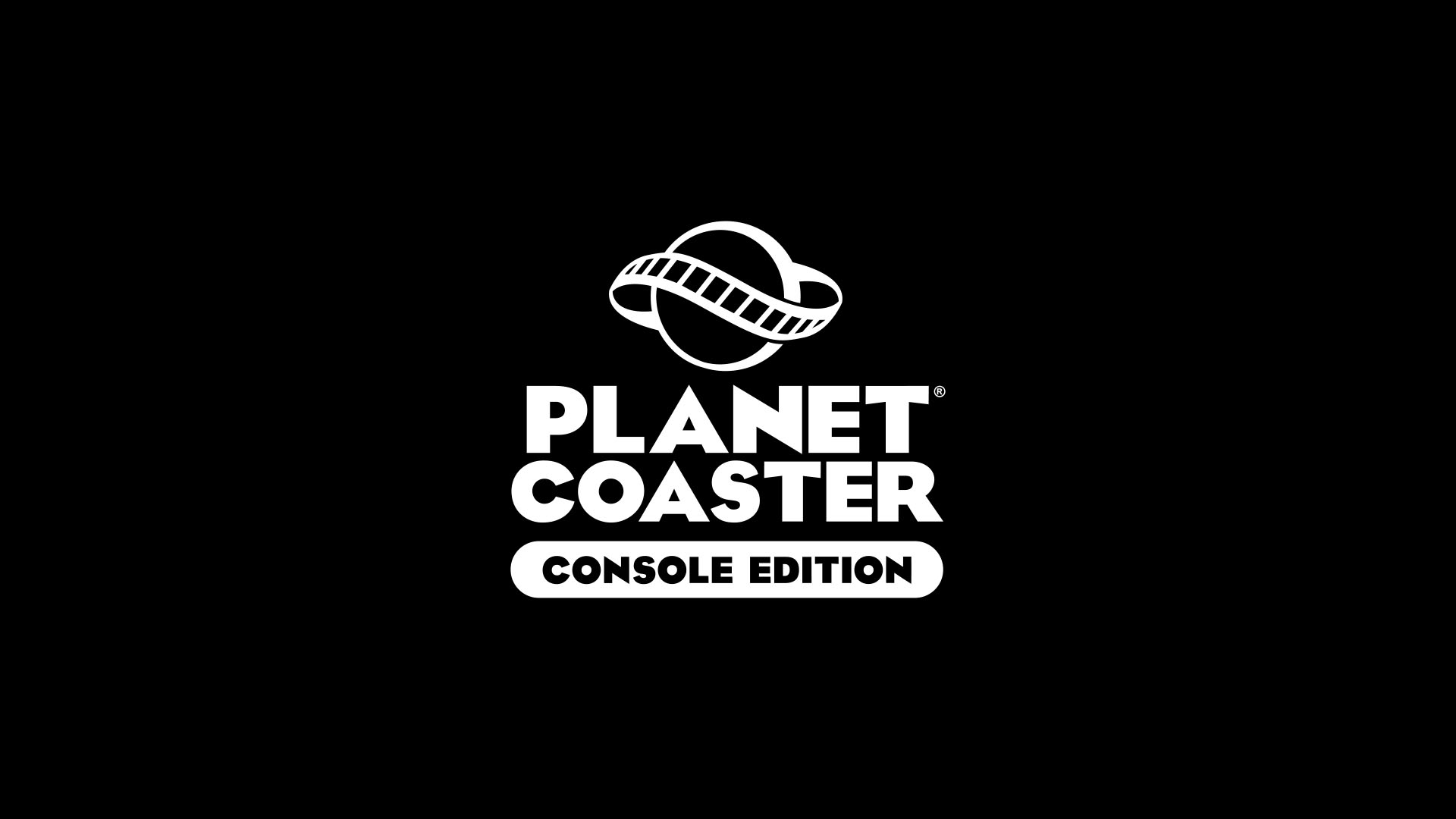Trofeos de Planet Coaster: Console Edition