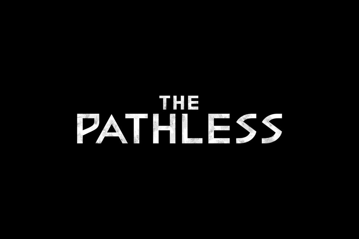 Trofeos de The Pathless