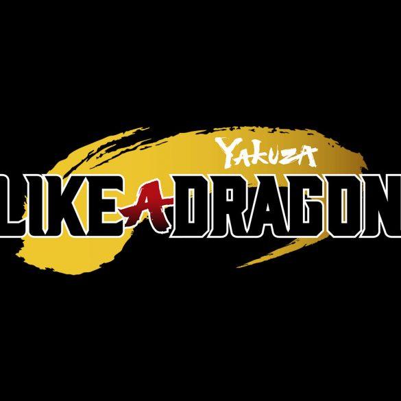 Trofeos de Yakuza: Like A Dragon