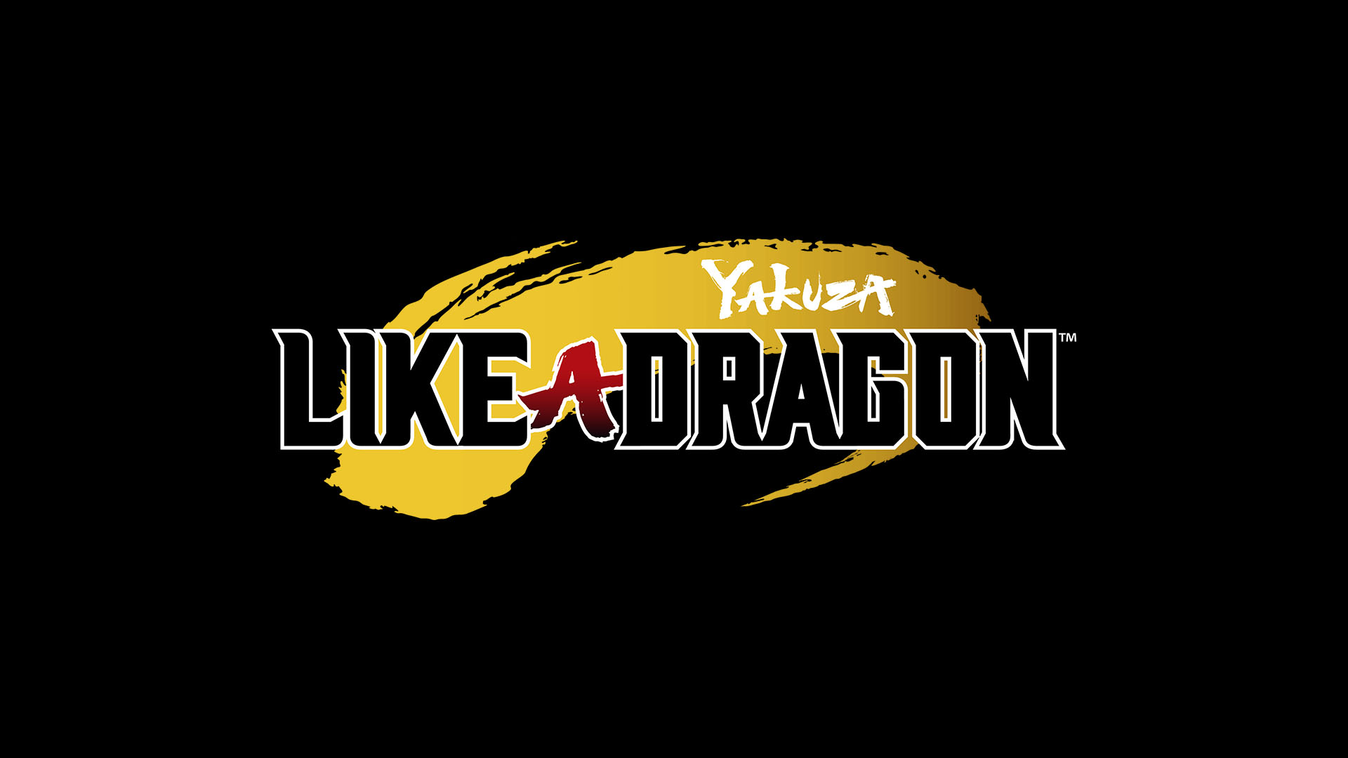 Trofeos de Yakuza: Like A Dragon