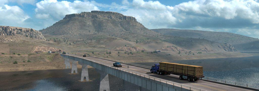 expansión Colorado