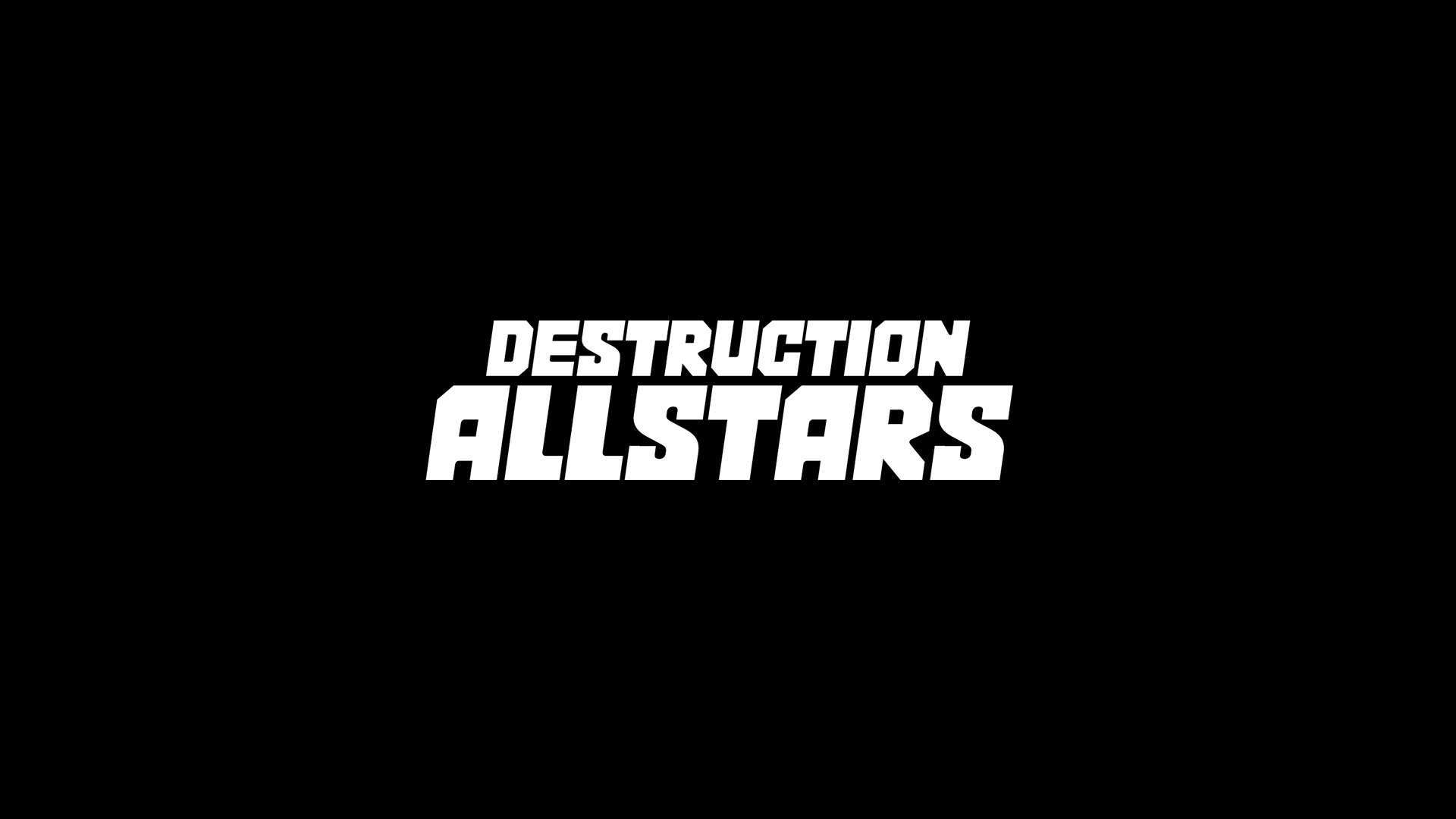 Trofeos de Destruction AllStars