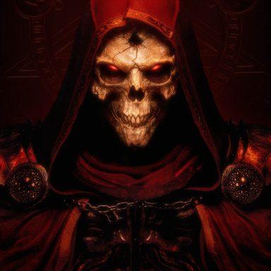 Diablo II Resurrected Requisitos