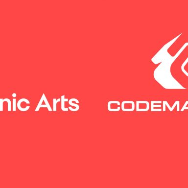 Electronic Arts y Codemasters
