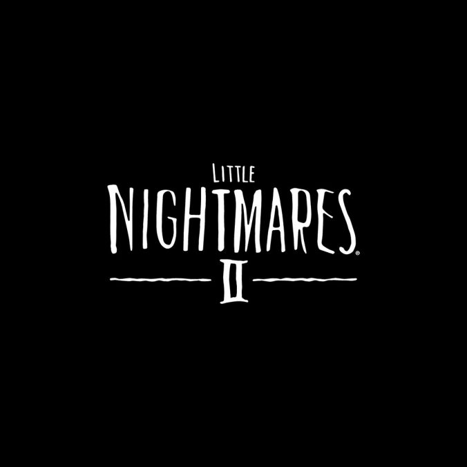 Little Nightmares II - Trofeos