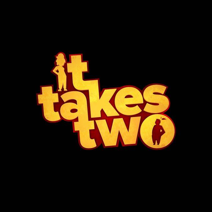 It Takes Two Trofeos