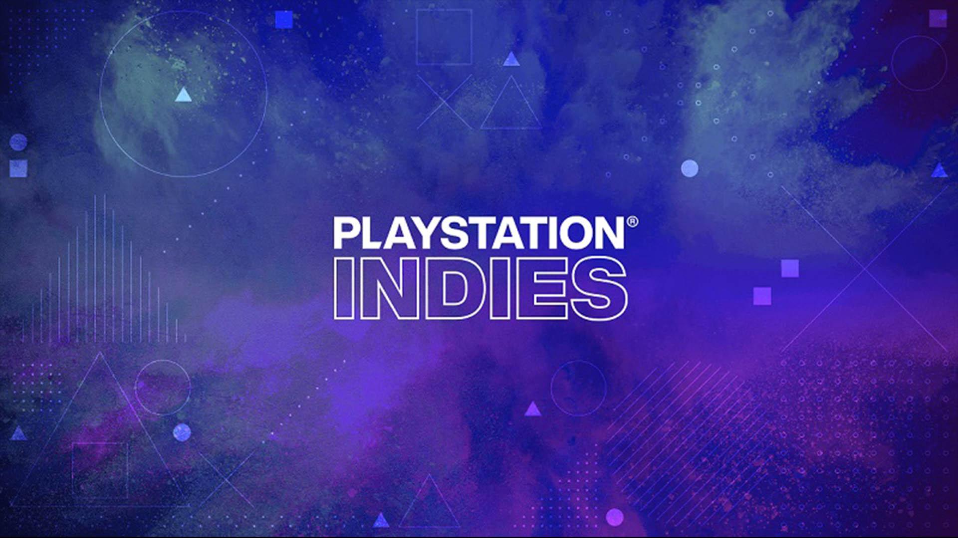 PS Indies 2021