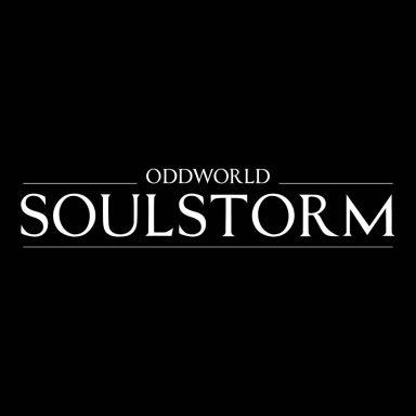Oddworld Soulstorm Trofeos