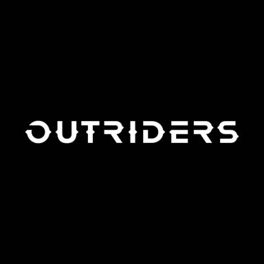 Outriders Trofeos