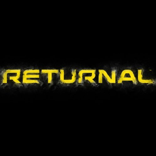 Trofeos de Returnal