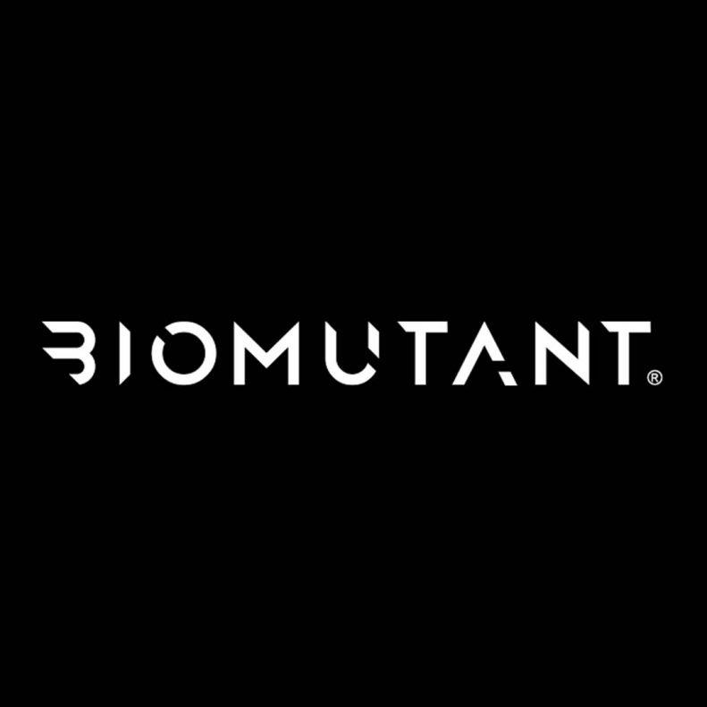 Trofeos de Biomutant