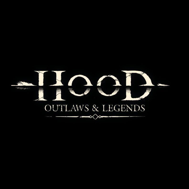 Trofeos de Hood: Outlaws and Legends