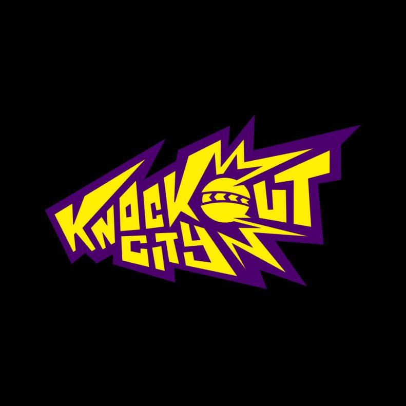 Trofeos de Knockout City