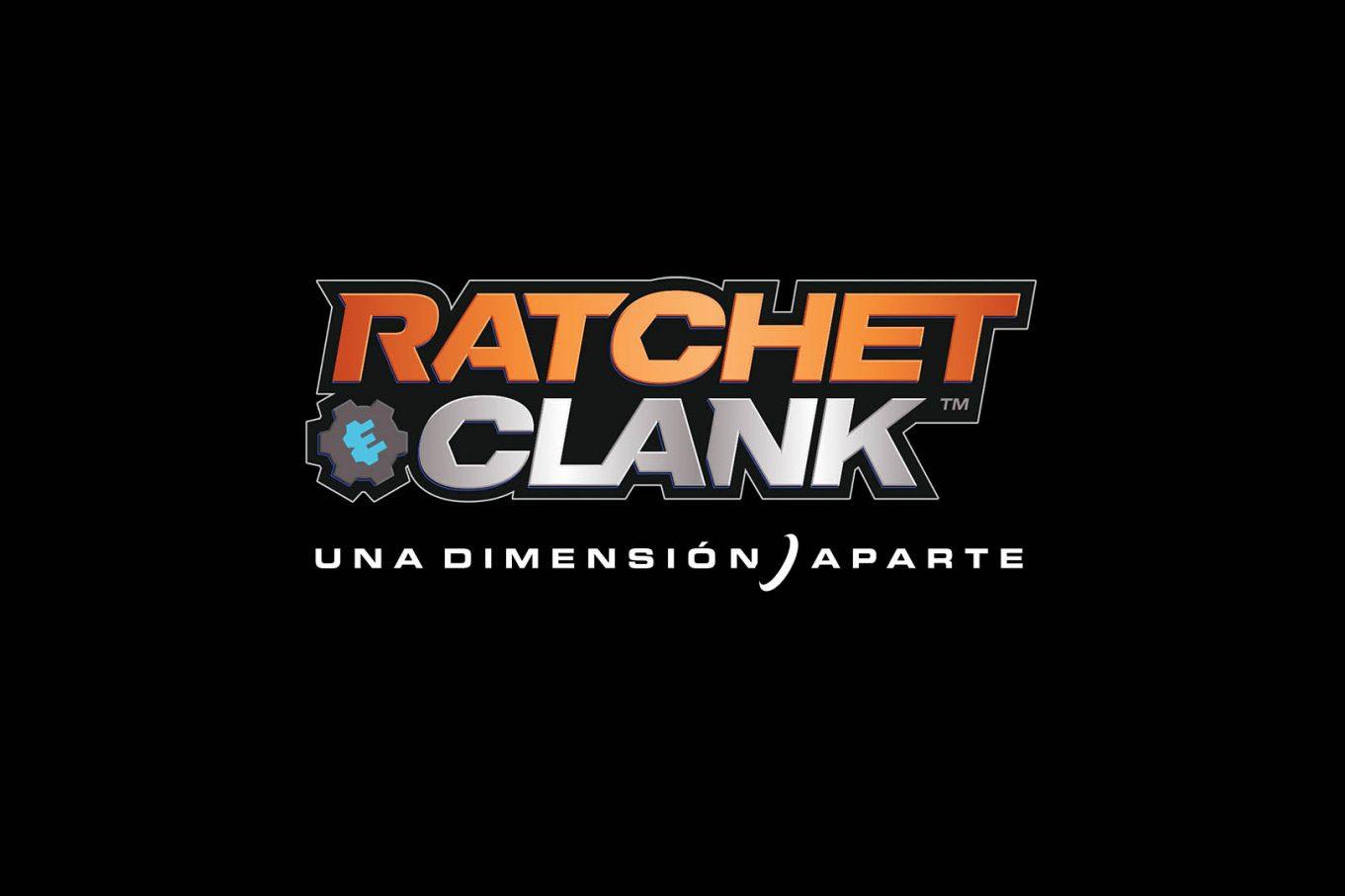 Trofeos de Ratchet & Clank: Una dimensión aparte